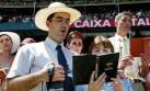 Rusia: Corte Suprema avala prohibición de Testigos de Jehová