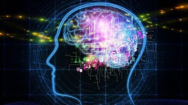 Los recuerdos se crearían de una forma distinta a la pensada