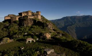 Por huaicos: Destinos cercanos a Lima que aún no podrás visitar