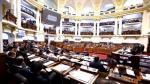 Congreso deja en suspenso proyecto para ayudar a agricultores - Noticias de comision por saldo