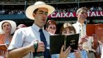 Rusia: Corte Suprema avala prohibición de Testigos de Jehová - Noticias de david ley