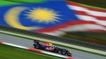 Fórmula 1: circuito de Malasia quedará fuera a partir de 2018 - Noticias de paris hilton