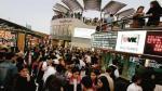 ¿Cómo se mueve la industria cinematográfica en el Perú? - Noticias de diamond films peru