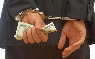 EE.UU.: Peruano se declaró culpable de fraude en Nueva York
