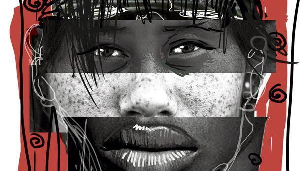 El mestizaje peruano: ¿realidad o ideología?, por C. Contreras