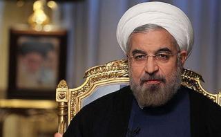 """Irán: """"Estados Unidos ayuda a los terroristas en Siria"""""""