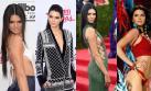 Kendall Jenner, de las pasarelas a la polémica mundial por spot