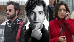 """A falta de """"Game of Thrones"""", HBO lanza tres grandes series"""