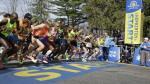 Running: Boston y el espíritu deportivo - Noticias de maratón de boston