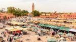 Con los 5 sentidos: Guía imperdible para disfrutar de Marruecos - Noticias de hotel costa