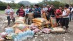 Trujillo: fiscalía indaga sobre posibles compras sobrevaloradas - Noticias de luis gonzales
