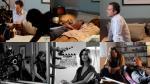 """Salvador del Solar protagonizará la película """"Doble"""" [FOTOS] - Noticias de vanessa saba"""