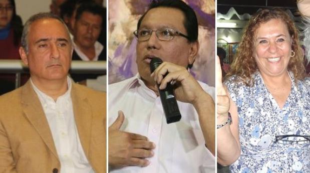 Chim Pum Callao y la urgente reforma electoral, por G. Távara