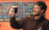 Consejos para perderle el miedo a las cervezas artesanales