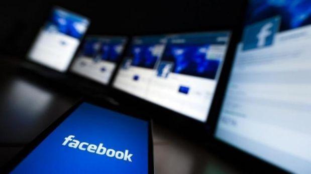 Facebook alcanzó los 5 millones de anunciantes en su plataforma