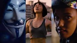 """""""Sense8"""" temporada 2 revela su tráiler [VIDEO]"""