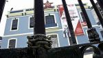 El Partido Aprista posterga otra vez congreso partidario - Noticias de julio enrique