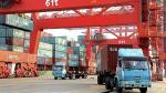 Sunat: Importaciones se incrementaron 12,8% en marzo - Noticias de cif