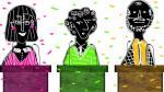 Popurrí de encuestas y marketeros, por Rolando Arellano - Noticias de rolando arellano