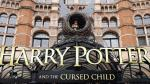 """Harry Potter and the Cursed Child"" batió récord en premiación - Noticias de john parker"