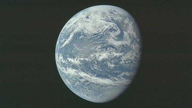 Japoneses planean taladrar la Tierra para estudiarla