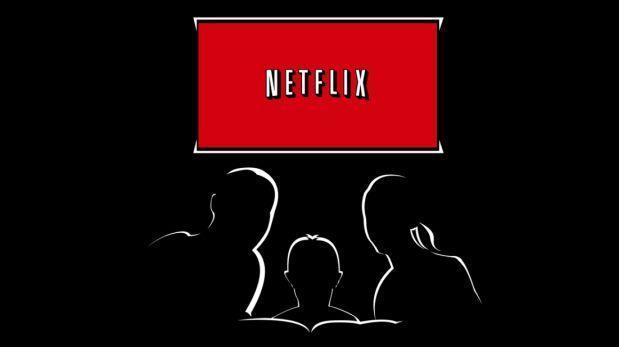 Netflix y YouTube lideran el mercado de streaming en EE.UU.