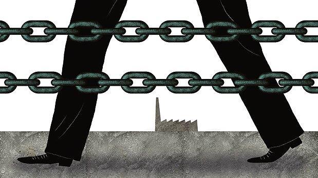 Persecución o solución, por Pedro Olaechea