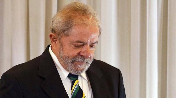 Marcelo Odebrecht declara haber pagado 4 millones de dólares a Lula