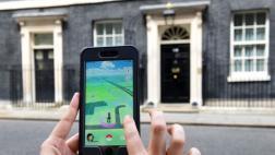 Pokémon Go: solo 65 millones de personas siguen usando el app