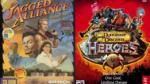 [BBC] Brenda Romero, ella cambió la industria de videojuegos - Noticias de doom
