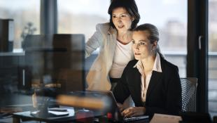 ¿Cómo deben adaptarse las empresas a la era digital?