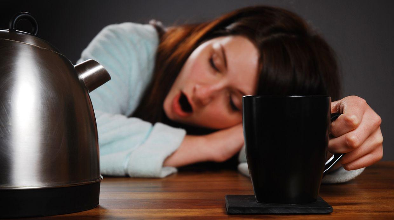 6 alimentos estimulantes con propiedades similares al café