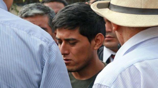 Zamora será denunciado por homicidio calificado, según PNP — Caso Yactayo