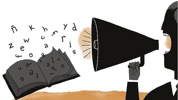 Pensamiento y democracia, por Gonzalo Portocarrero