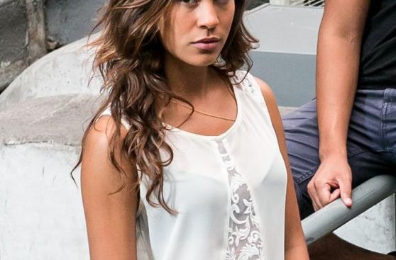 """Cumbia pop"": ¿Qué actriz reemplazará a Nataniel Sánchez?"