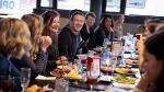 Zuckerberg convoca a administradores de grupos de Facebook - Noticias de actividad física