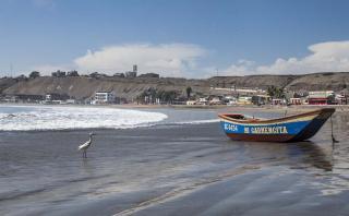 Barranca: Las playas que te esperan en Semana Santa