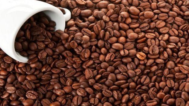 Lluvias en Vietnam afectan a grandes compradores de café