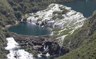 6 de los mejores lugares para ir de campamento cerca de Lima