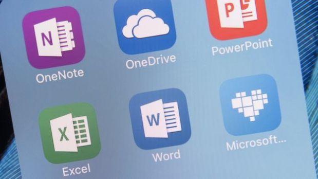 La vulnerabilidad afecta a todas las versiones de Office, incluida la última, Windows 10. (Foto: Getty Images)