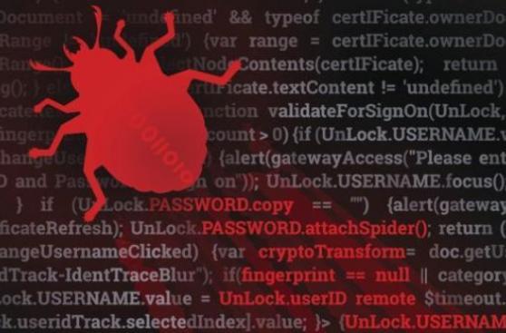 [BBC] Falla de Microsoft Word permite robar claves bancarias