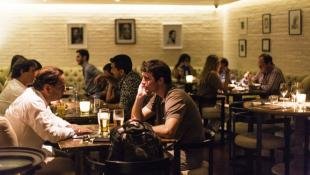 10 lugares perfectos para hacer un after office en Lima