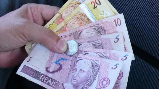 Banco central de Brasil reduce su tasa de interés