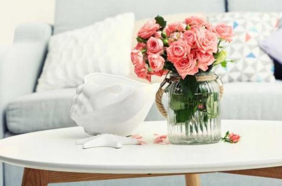 Hazlos tú: Claves para diseñar arreglos florales increíbles