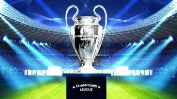 DT Champions: Real Madrid ganó en Múnich y Juve goleó al Barza