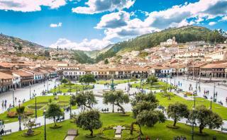 5 planes para disfrutar del lado más lujoso de Cusco