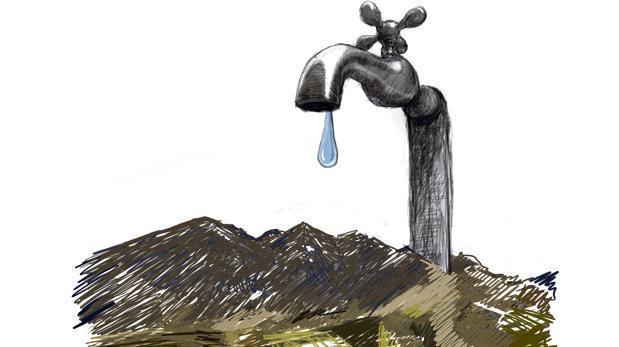 Para una mejor gestión del agua, por Patricia Urteaga