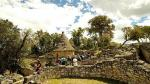 Semana Santa: promueven turismo rural en diez regiones - Noticias de turismo rural comunitario