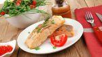 Los 10 grandes beneficios de consumir pescado - Noticias de oncosalud
