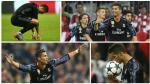 Cristiano: de la frustración a la felicidad total en Champions - Noticias de manuel vidal